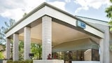 Days Inn Galleria-Birmingham - Birmingham Hotels
