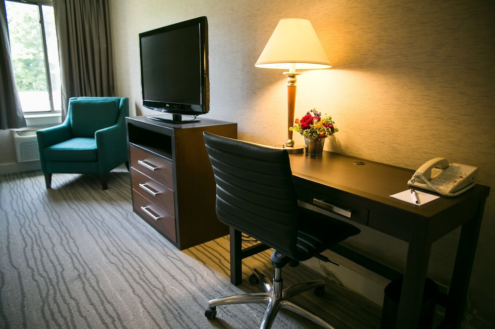 Room, Heritage Hotel, Golf, Spa & Conference Center, BW Premier Collection
