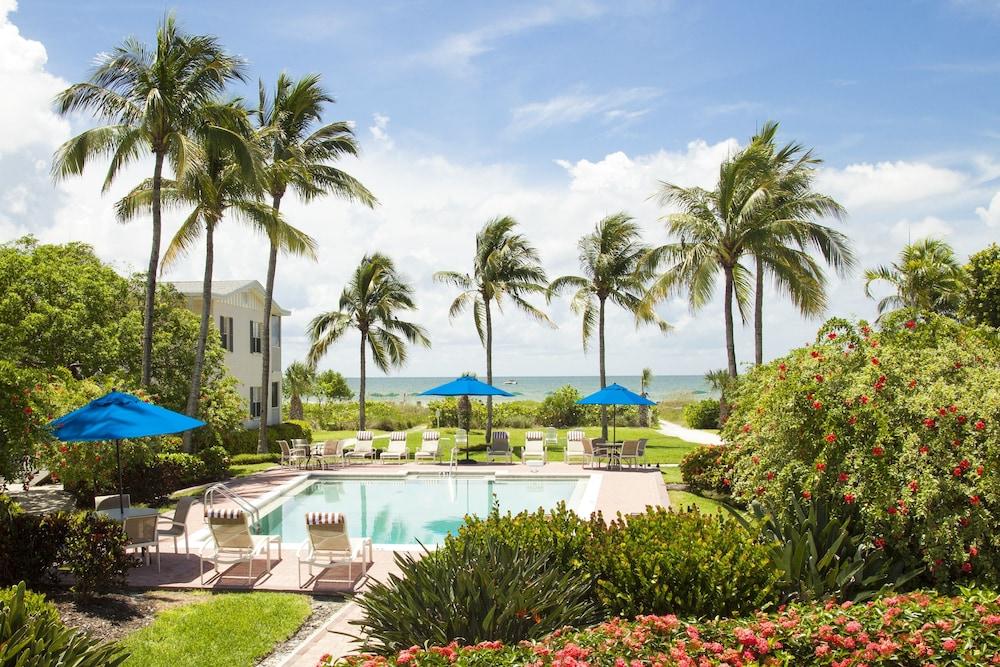 Sanibel Island Hotels: Seaside Inn, Fort Myers: 2019 Room Prices & Reviews