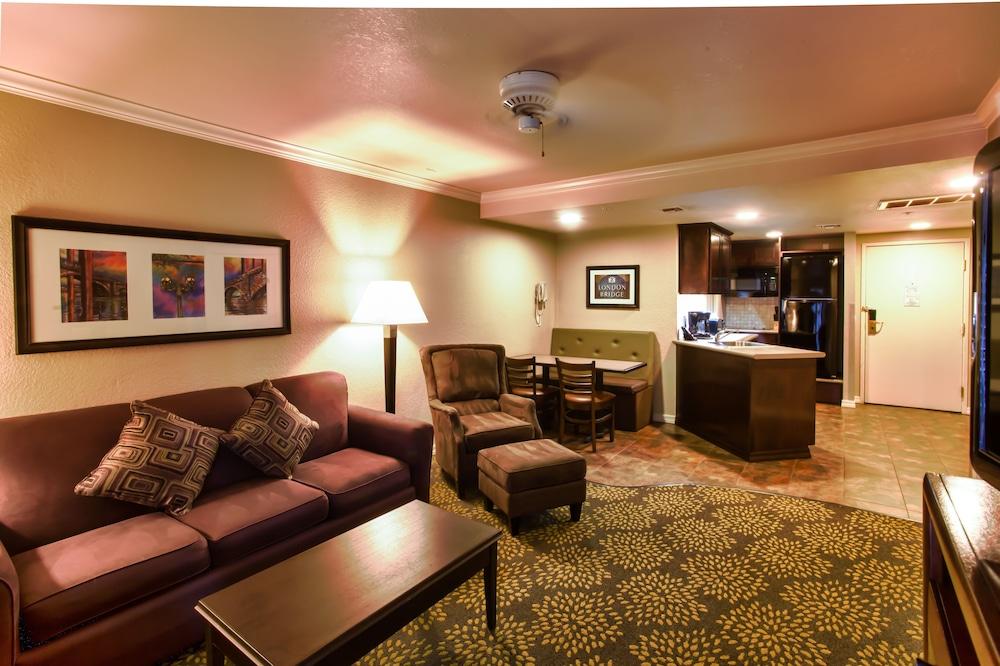 London Bridge Resort Reviews Photos Rates