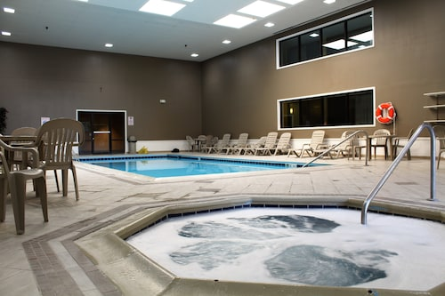 Check Expedia for Availability of Ramada by Wyndham North Platte