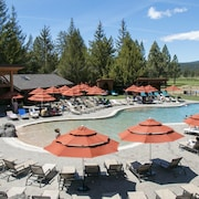 Sunriver Resort - Destination Hotels