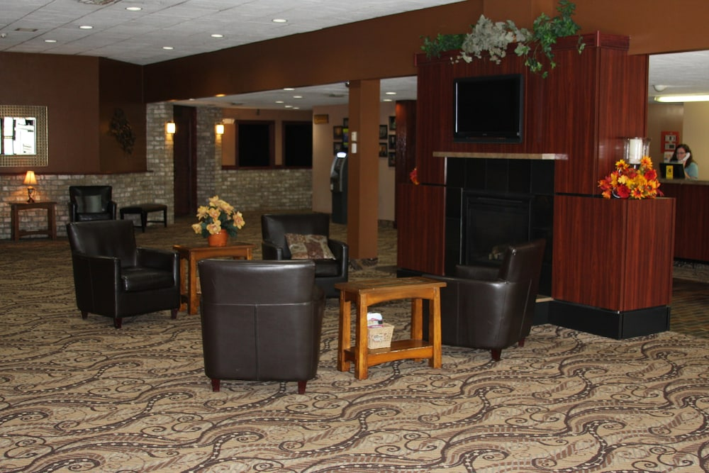 Gladstone Inn & Suites: 2019 Room Prices $75, Deals & Reviews | Expedia