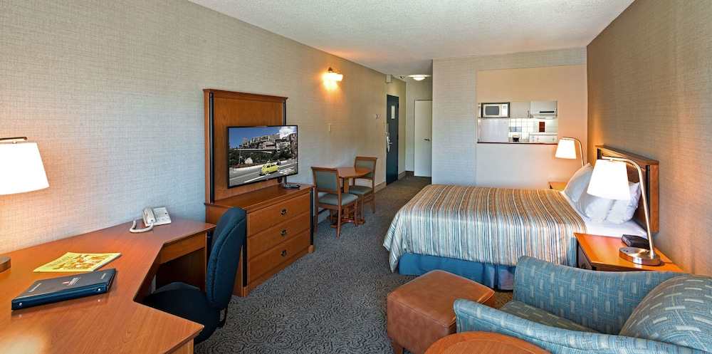 L'Appartement Hotel: 2019 Room Prices $103, Deals ...
