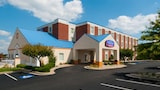 Fairfield Inn & Suites By Marriott Beckley - Beckley Hotels