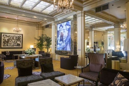 $135 Boutique Hotels Portland: Small Luxury & Trendy Hotels ...