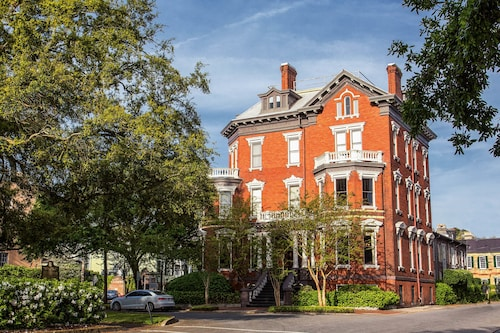 Great Place to stay Kehoe House,Historic Inns of Savannah Collection near Savannah