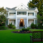 White House - Napa Valley Inn