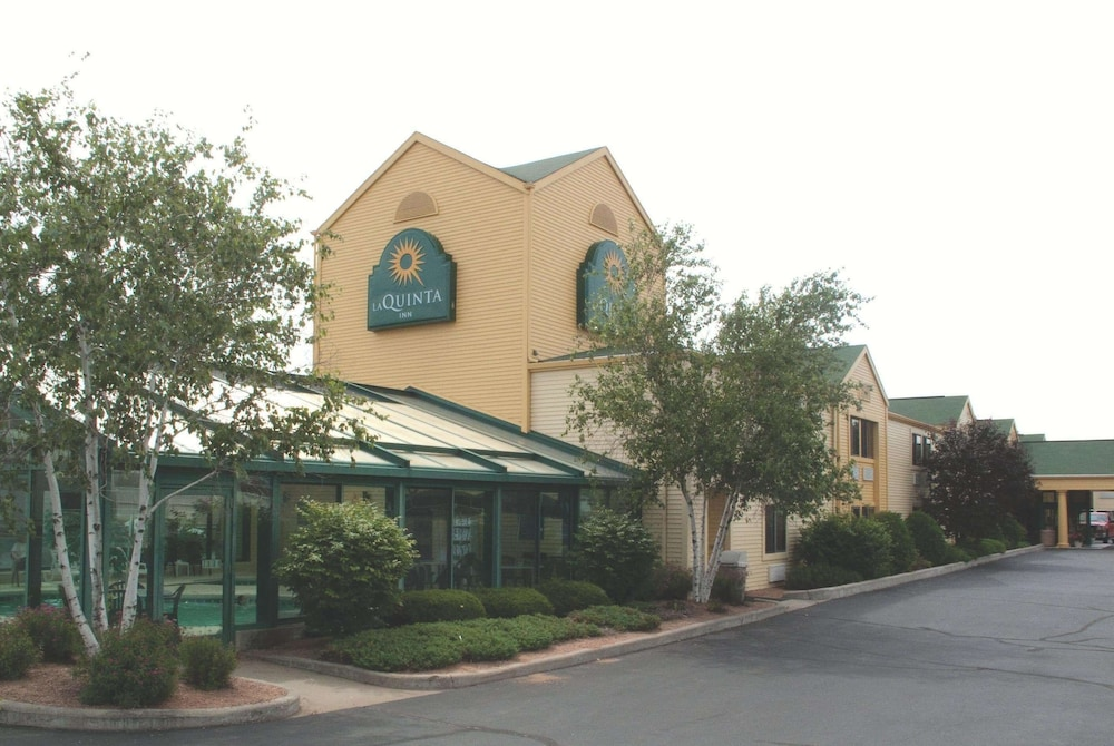 Featured Image, La Quinta Inn by Wyndham Wausau