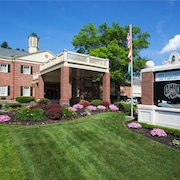 Ohio University Inn & Conference Center