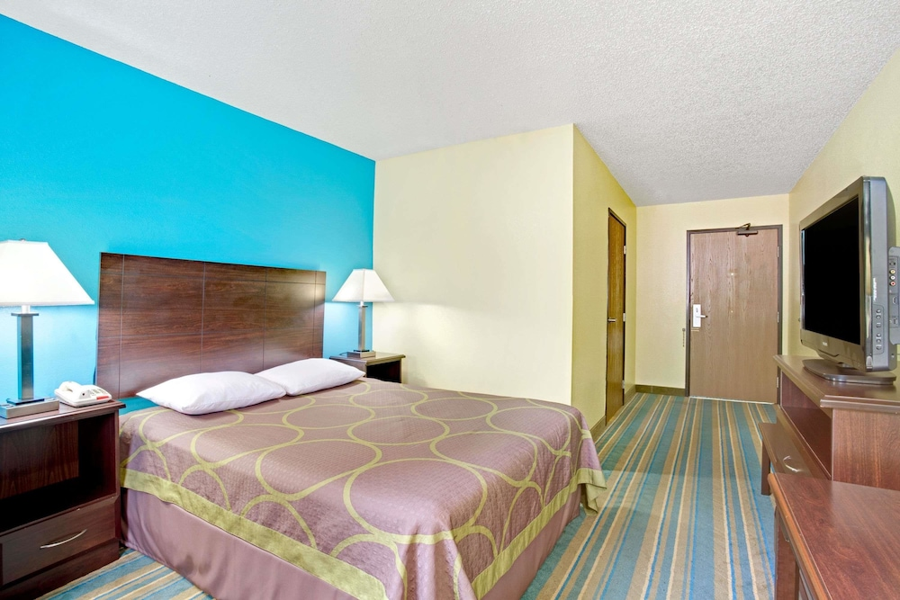 Super  Fredericksburg Va Rooms Com