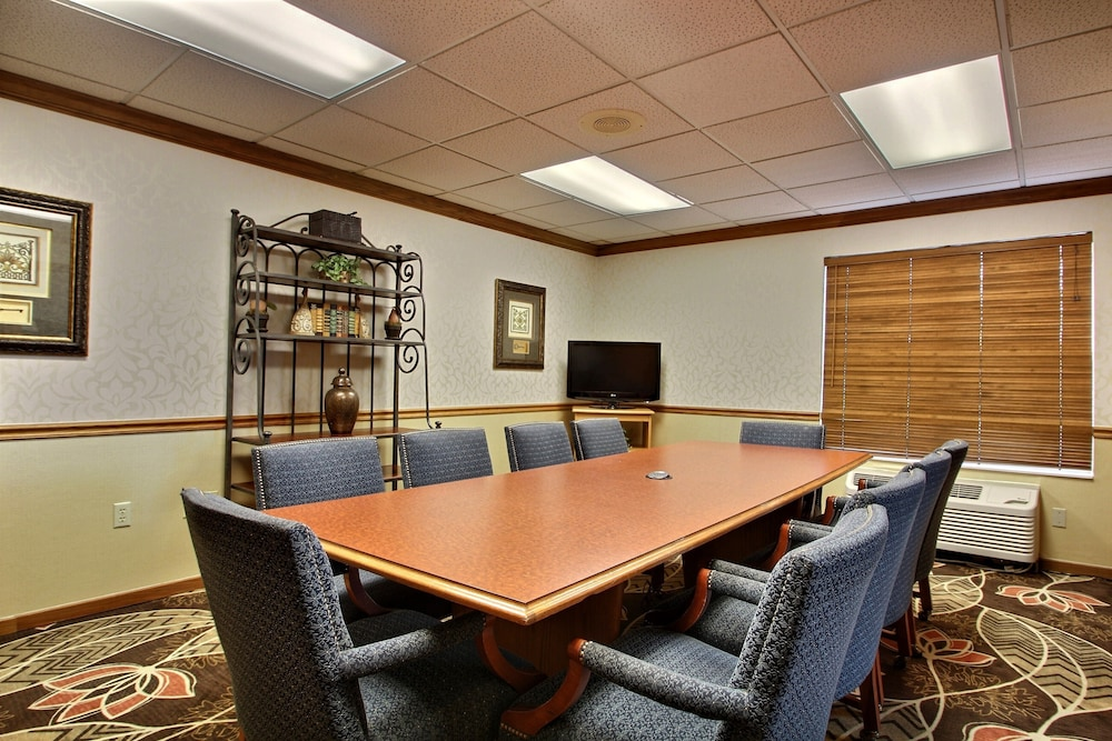 Meeting Facility, Comfort Inn