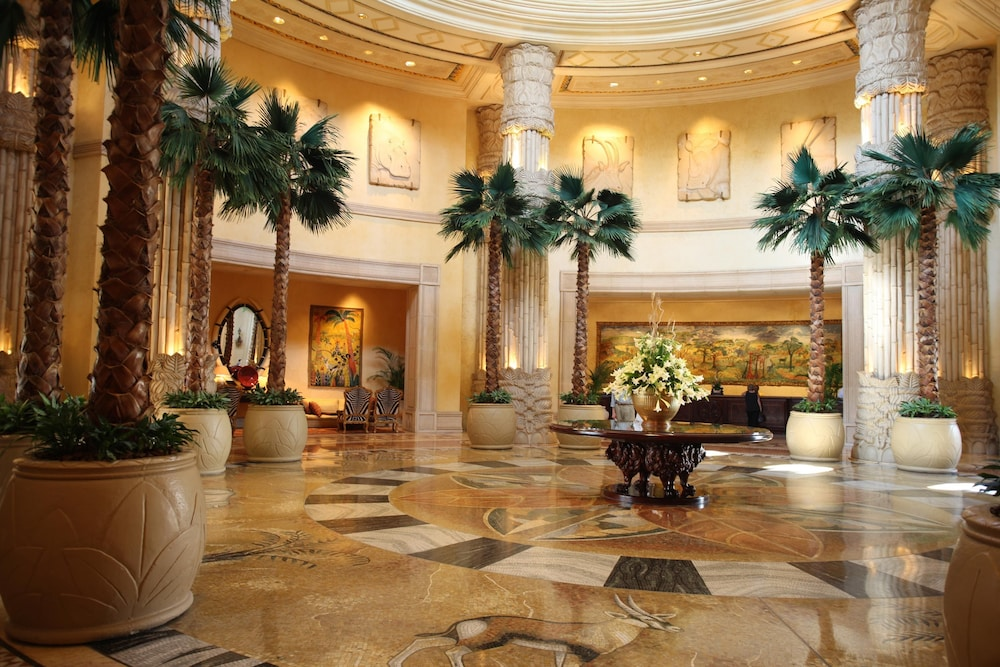 The Palace Of The Lost City >> The Palace Of The Lost City At Sun City Resort 2019 Room Prices