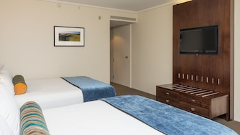 Superior Room (2 Double Beds) - Guestroom