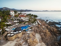 One&Only Palmilla (11 of 217)