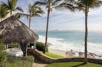 One&Only Palmilla (6 of 217)