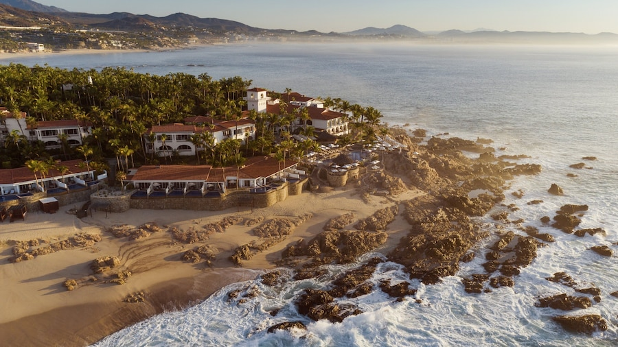 """""""One&Only Palmilla, Los Cabos"""""""