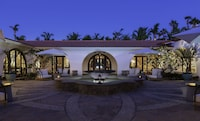 One&Only Palmilla (14 of 217)