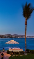 One&Only Palmilla (28 of 217)