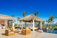 One&Only Palmilla (18 of 217)