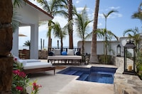 One&Only Palmilla (38 of 217)