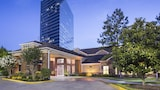 Homewood Suites by Hilton Houston-Westchase - Houston Hotels