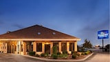 Quality Inn - Decatur Hotels