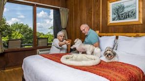 Gratis babybedden, extra bedden, beddengoed