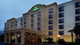 La Quinta Inn & Suites San Antonio Downtown - San Antonio Hotels