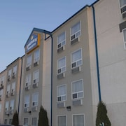 Lakeview Inns & Suites Fort Saskatchewan