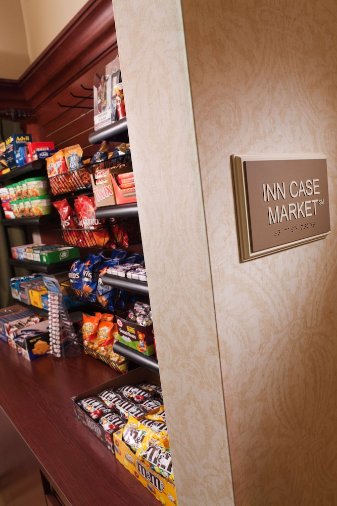 Property Amenity, Country Inn & Suites by Radisson, Milwaukee West (Brookfield), WI