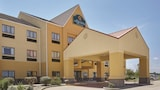 La Quinta Inn & Suites South Bend - South Bend Hotels