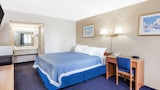 Days Inn Barstow - Barstow Hotels