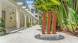 The Mercury All-Suites Hotel - Miami Beach Hotels