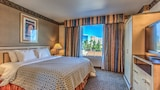 Embassy Suites by Hilton Convention Center Las Vegas - Las Vegas Hotels
