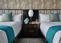 Fairmont Miramar Hotel & Bungalows (7 of 122)