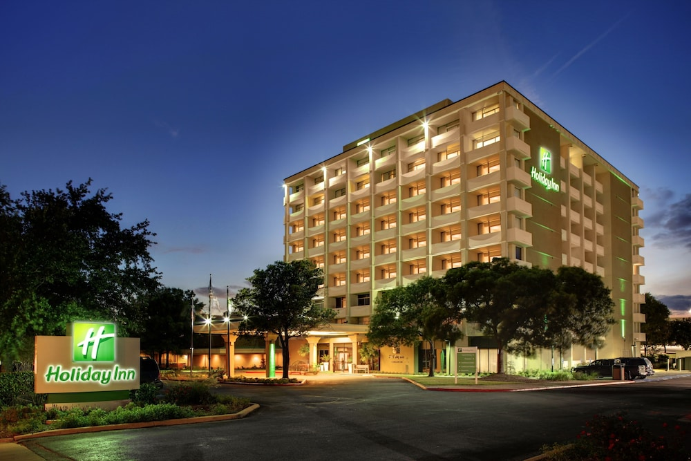 Featured Image, Holiday Inn Austin Midtown, an IHG Hotel
