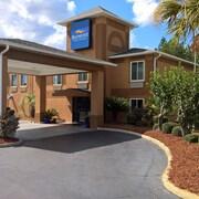 Baymont Inn Suites Cordele