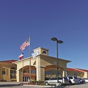La Quinta Inn & Suites Dallas-Las Colinas