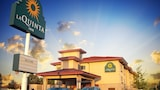 La Quinta Inn & Suites Springfield South - Springfield Hotels