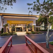 Hampton Inn - Naples - I-75