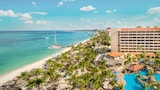 Barceló Aruba - All Inclusive - Noord Hotels