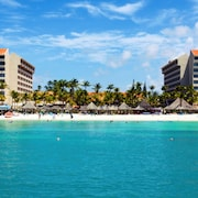 Barceló Aruba - All Inclusive