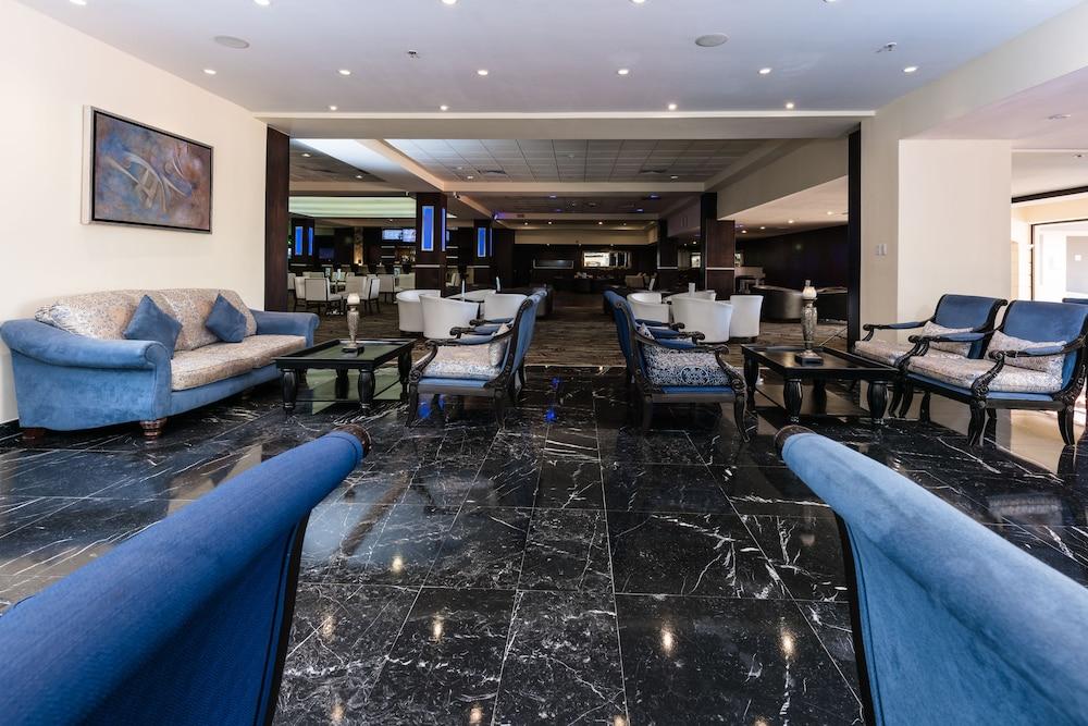 Barcelo Aruba All Inclusive 2019 Room Prices 620 Deals