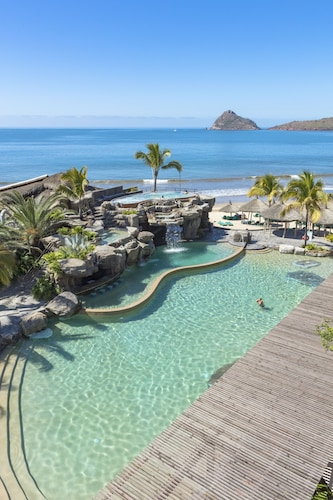 Hotel Playa Mazatlan - All Inclusive
