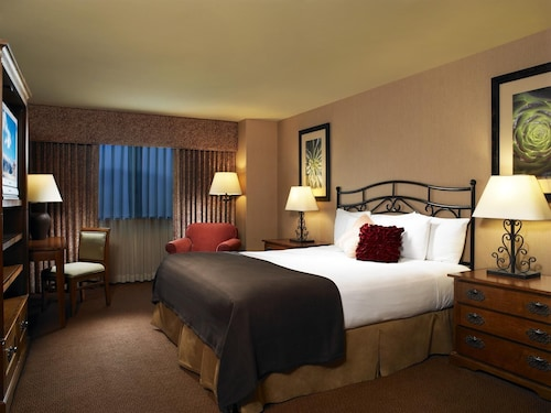 Check Expedia for Availability of Santa Fe Station Hotel & Casino