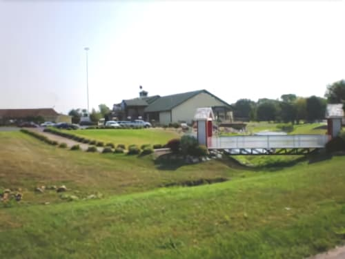 Great Place to stay HomeTown Inn & Suites near Belle Plaine