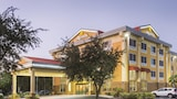 La Quinta Inn and Suites Sarasota I75 - Sarasota Hotels