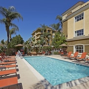 Anaheim Portofino Inn and Suites