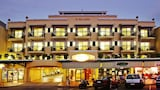 Il Palazzo Boutique Apartment Hotel - Cairns Hotels